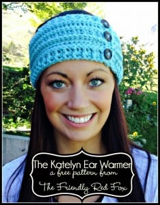 Katelyn Warmer Pinnable
