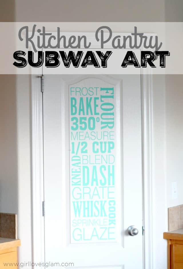 Kitchen-Pantry-Subway-Art (1)