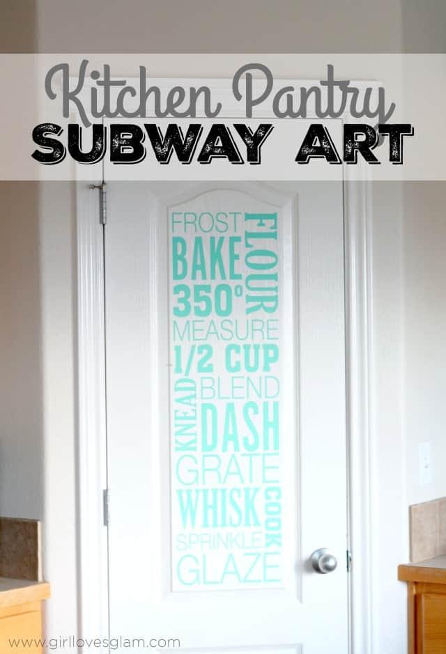 Kitchen-Pantry-Subway-Art (1)