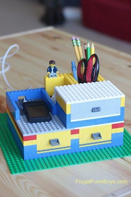 Lego-Organizer-2-Edited