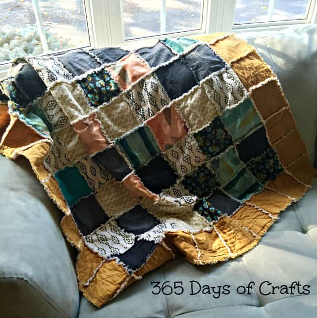 Rag-Quilt-Project-Linus-Lukes-Loves
