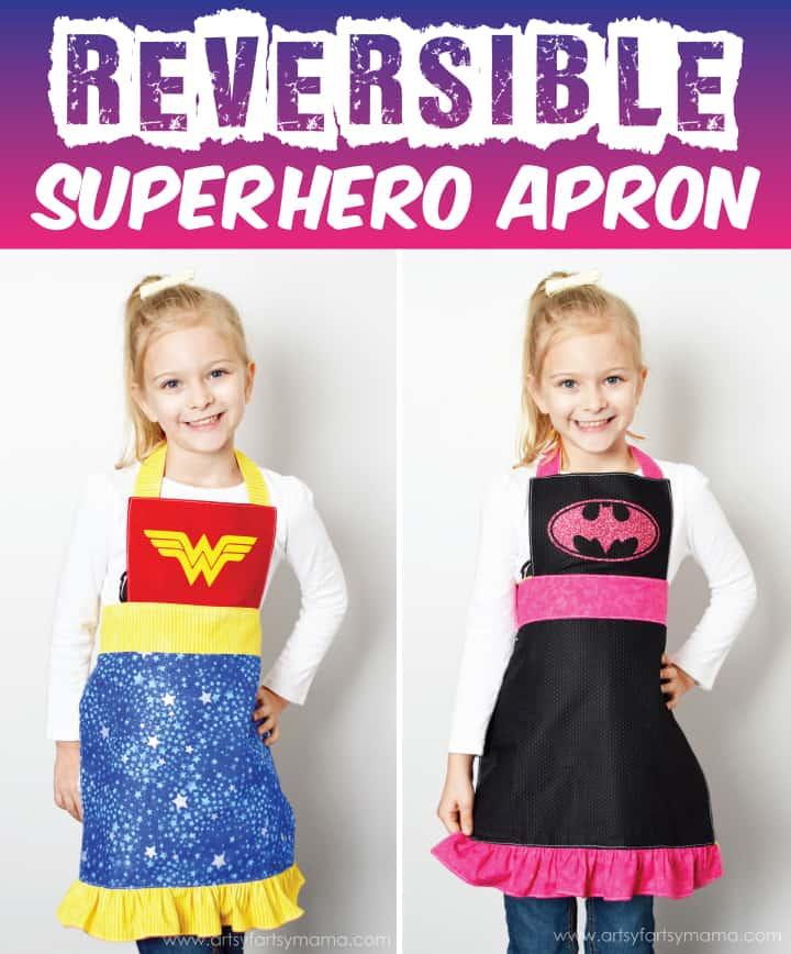 Reversible-Hero-Apron-Title (1)