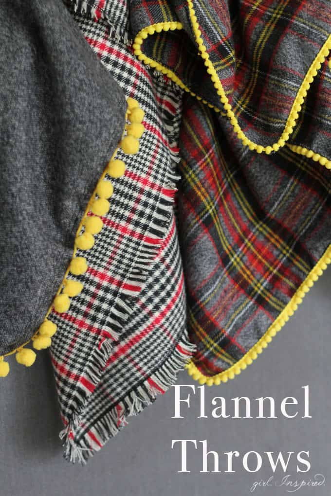 Warm-Weather-Prep-Flannel-Throws-6