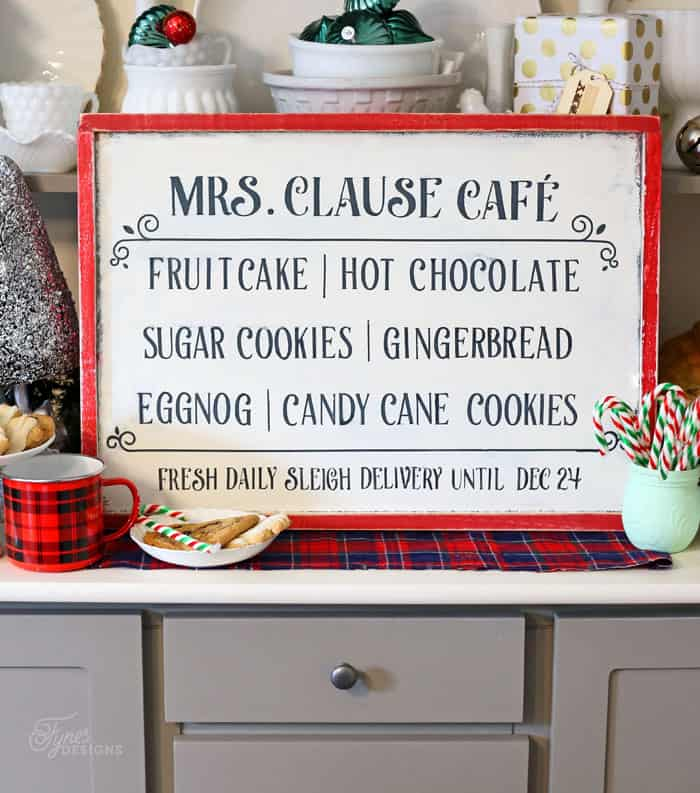 cafe-christmas-sign (1)