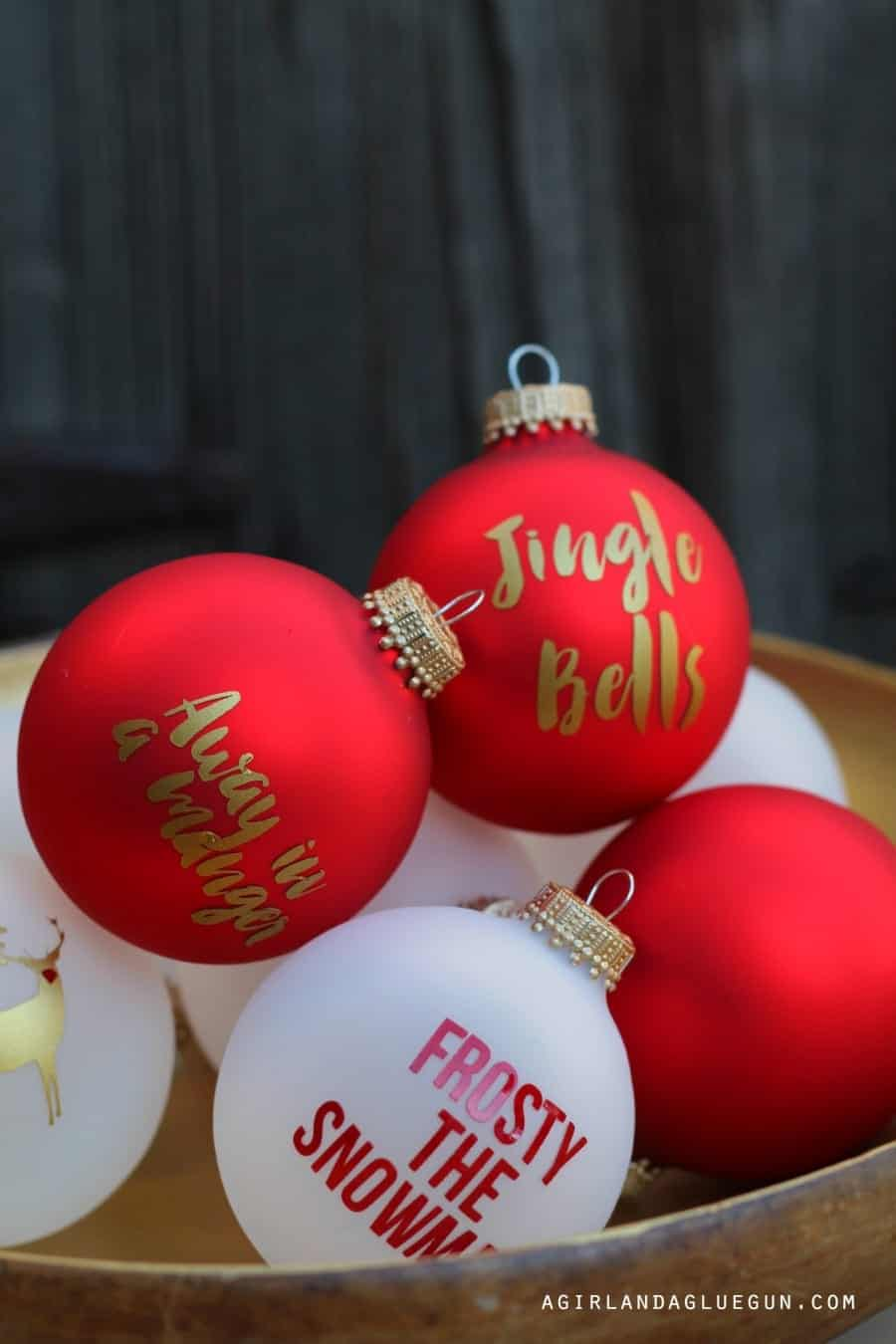 christmas ideas with free printables