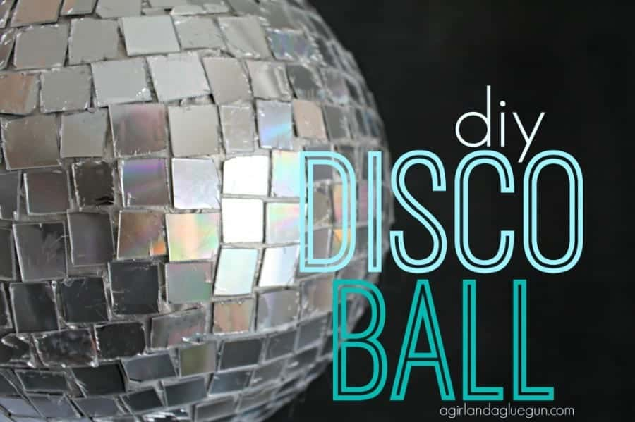 diy-disco-ball-from-a-girl-and-a-glue-gun-1024x682