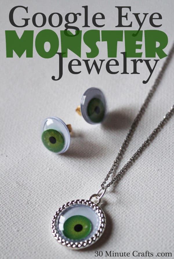 google-eye-monster-jewelry