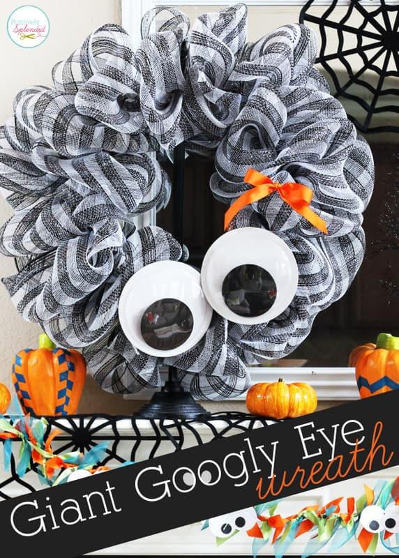 googly-eye-wreath-title-2