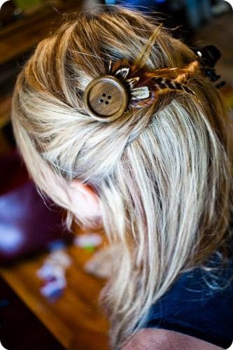 hair-6488-333x500