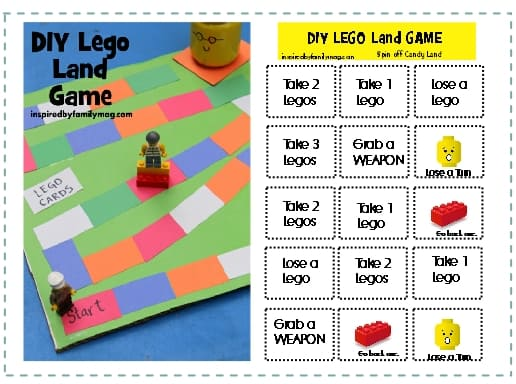 lego-land-game