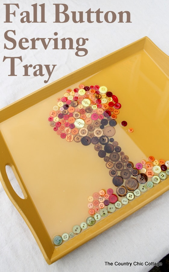 make-a-fall-tray-with-buttons-004