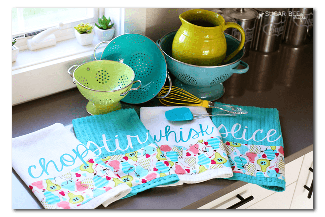 make-your-own-kitchen-dish-towels