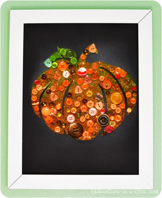 pumpkin-button-collage-1