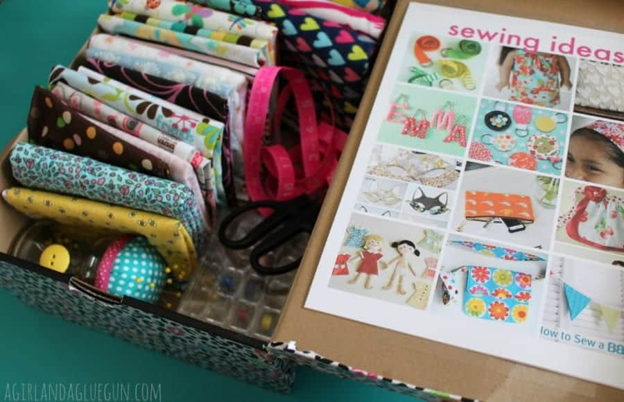sewing-kit-for-kids-1024x660