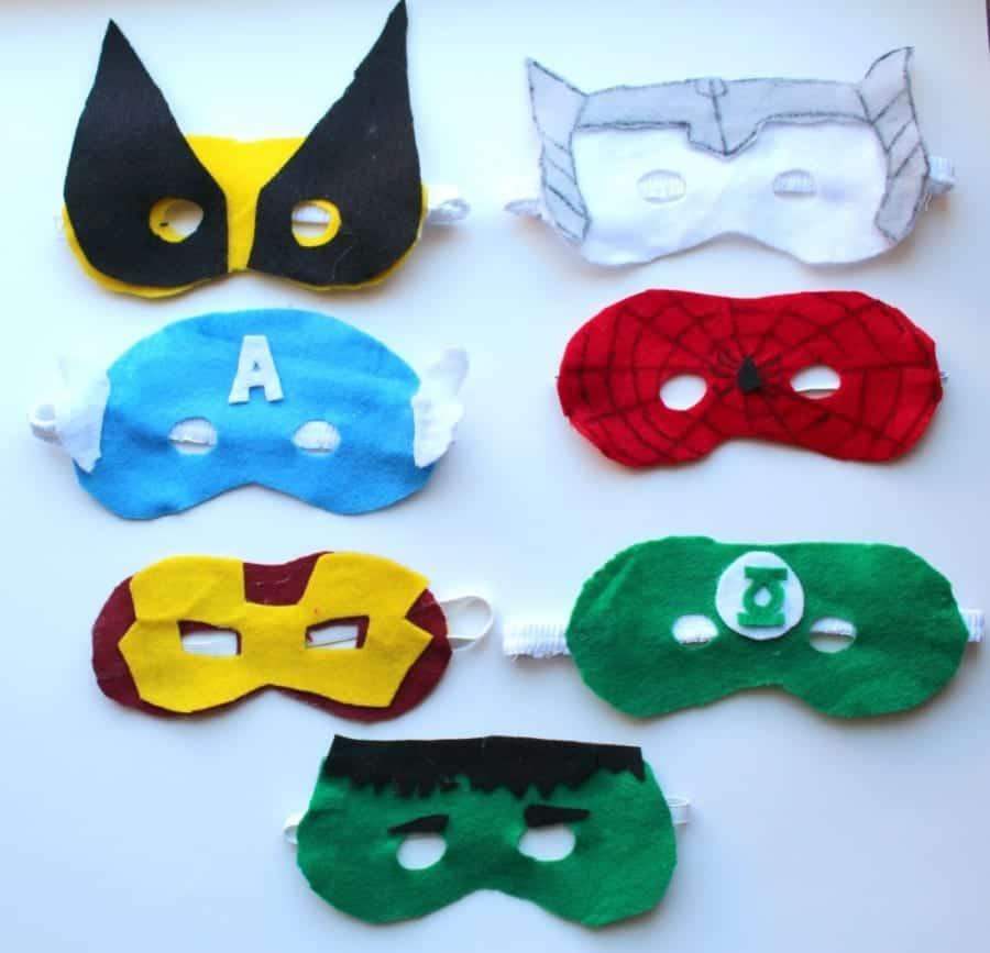 superhero-masks-1024x987