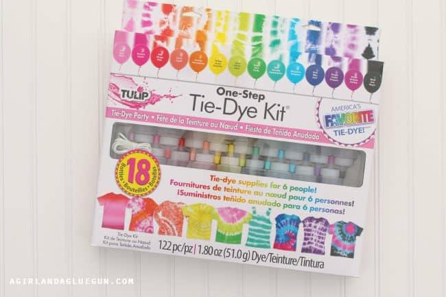 tie-dye-kit