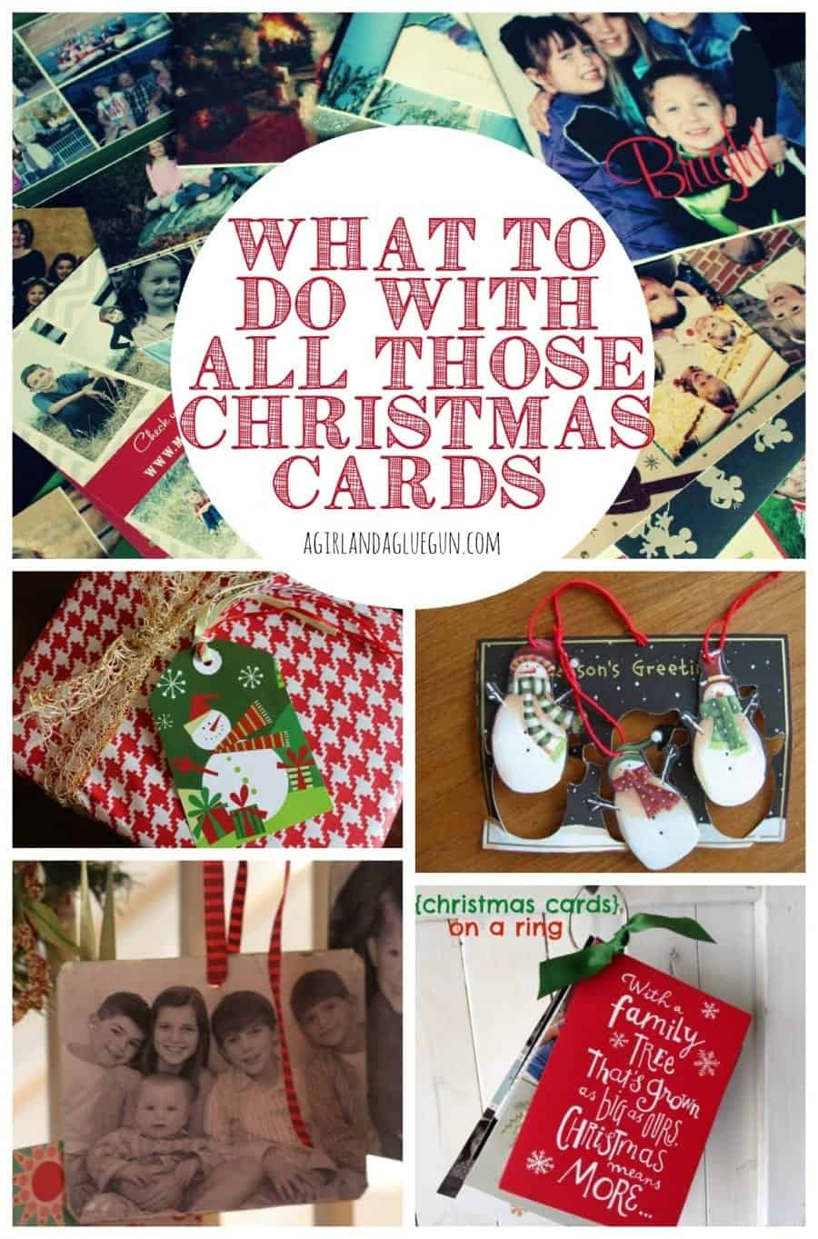 what-to-do-with-all-those-christmas-cards-900x1363