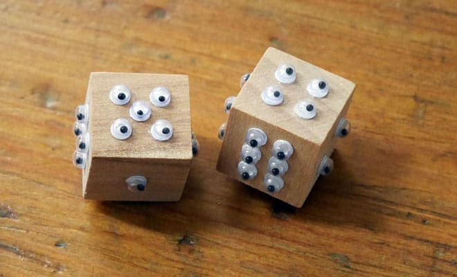 wiggly-eye-dice-tutorial