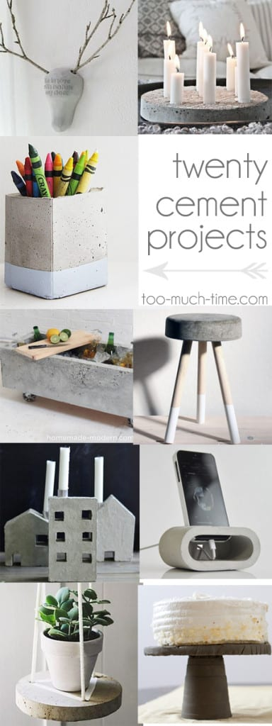 20-cement-and-concrete-DIy-craft-projects-from-Too-Much-Time-on-My-Hands-384x1024