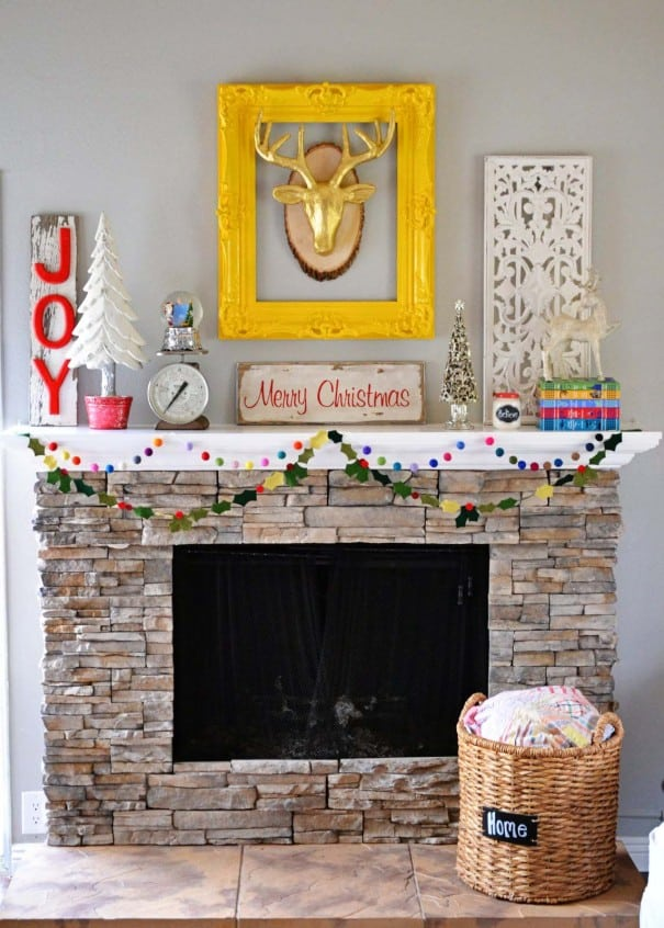 Christmas-Fireplace-11-605x846