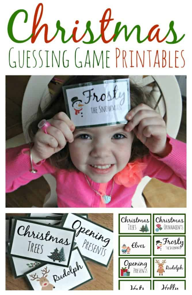 Christmas-Guessing-Game-Printables-Main-Image-667x1024