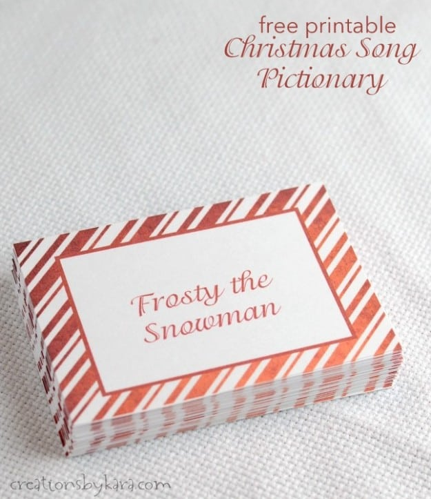 Christmas-Songs-Pictionary-027-2-625x723