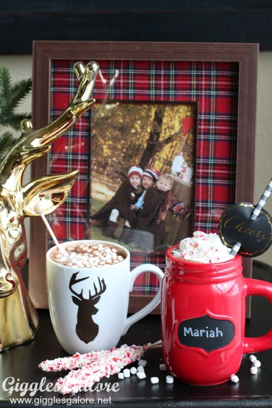 Cup-of-Hot-Cocoa-from-Hot-Cocoa-Bar-Cart