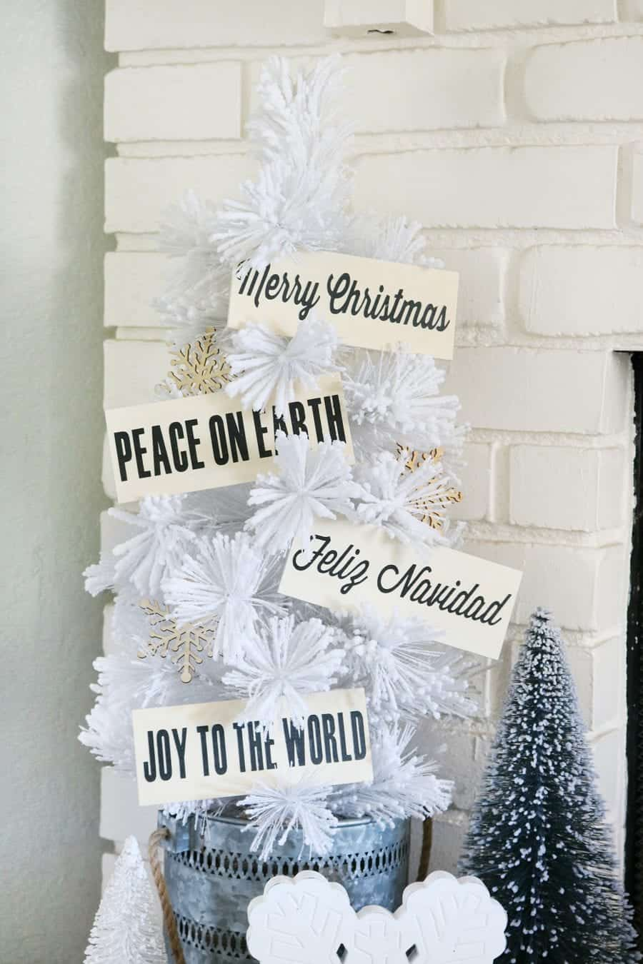diy-wood-christmas-ornaments-5