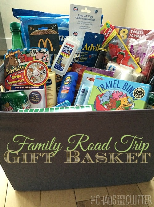 Family-Road-Trip-Gift-Basket