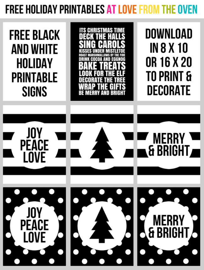 Free-Holiday-Printable-Signs-at-Love-From-The-Oven-650x860