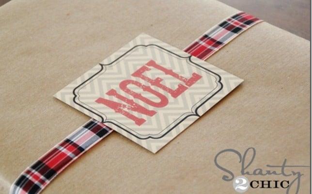 Gift-Tag-Printables_thumb-644x400