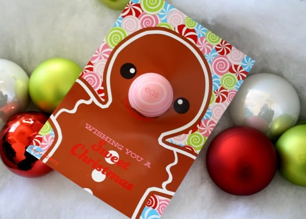 Gingerbread_holidayprintable-by-DimplePrints1-600x429