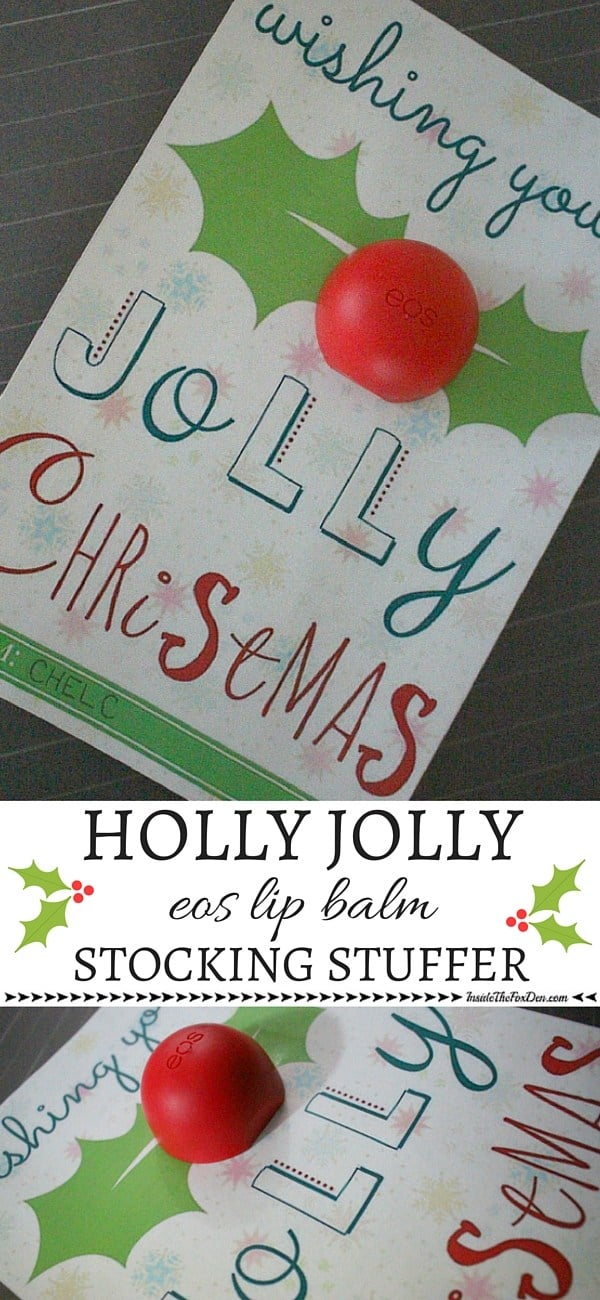 HOLLY-JOLLY-EOS-LIP-BALM-STOCKING-STUFFER
