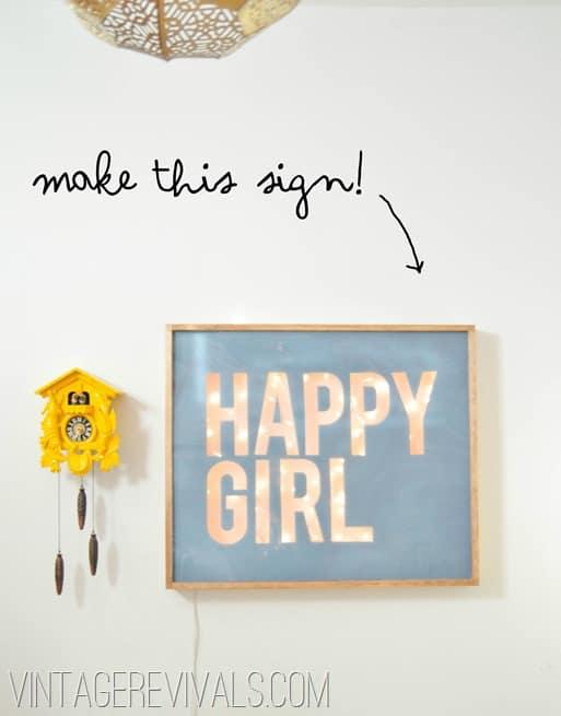 HappyGirlSignTutorialVintageRevivals[1]