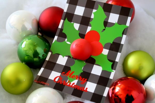 Holly_holidayprintable-by-DimplePrints2-600x400