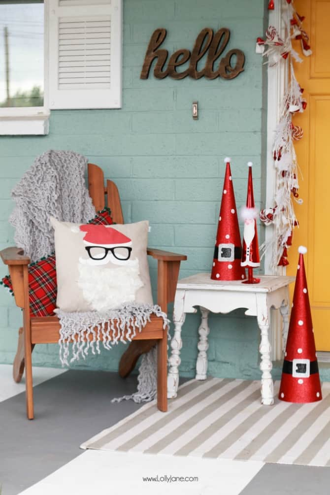 How-To-Decorate-the-Porch-for-the-holidays-1(pp_w670_h1005)