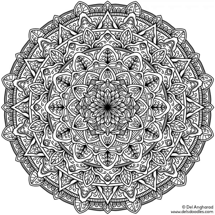 Krita-Mandala-20