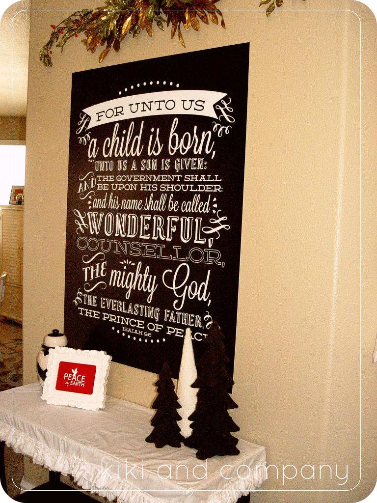 LOVE-this-big-Christmas-print-christmas-decorations1-768x1024