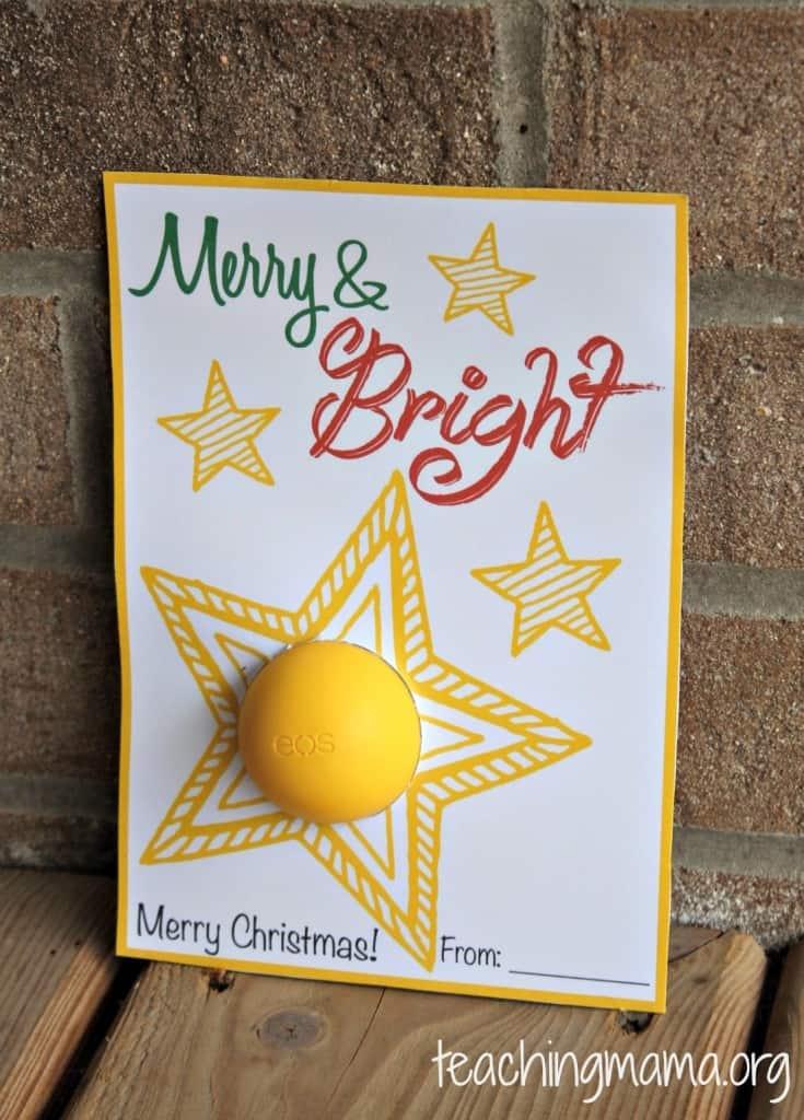 Merry-Bright-735x1024