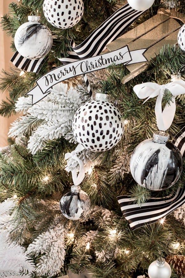 michaels-dream-tree-challenge-christmas_-2