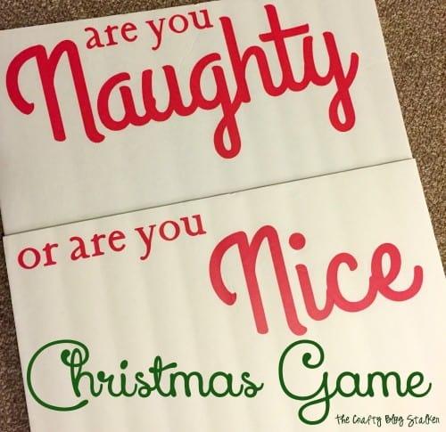 Naughty_Nice_Christmas_Game_6-500x485