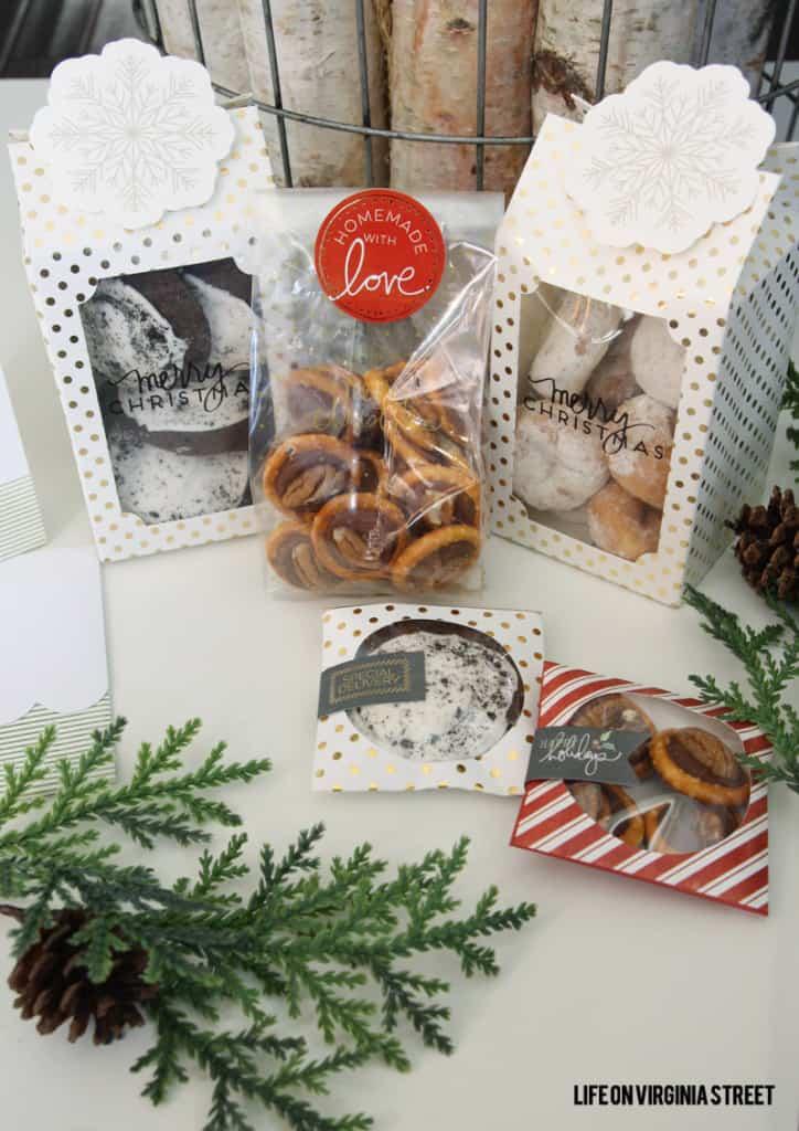 Neighor-Gift-Ideas-Life-On-Virginia-Street-724x1024
