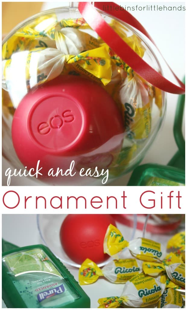 Quick-and-easy-Inexpensive-Teacher-Gift-eos-ornament-620x1024