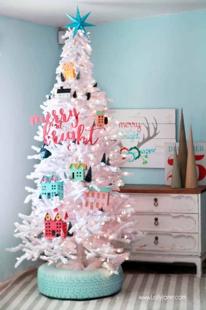 Recycled-Tire-Christmas-Tree-Base-8-700x1050(pp_w670_h1005)