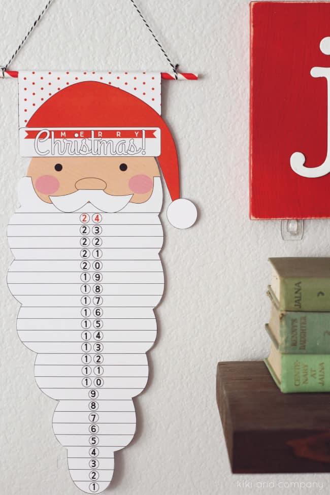 Santa-Countdown-from-kiki-and-company.-Love-this-e1447197083448