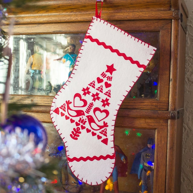 Scandi-Inspired-Felt-Stocking-4sq