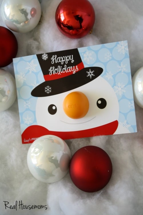 Snowman-holiday-printable-by-DimplePrints