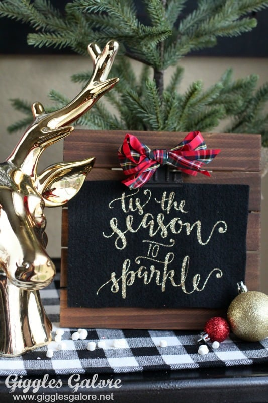 Tis-the-Season-to-Sparkle-Glitter-Sign1