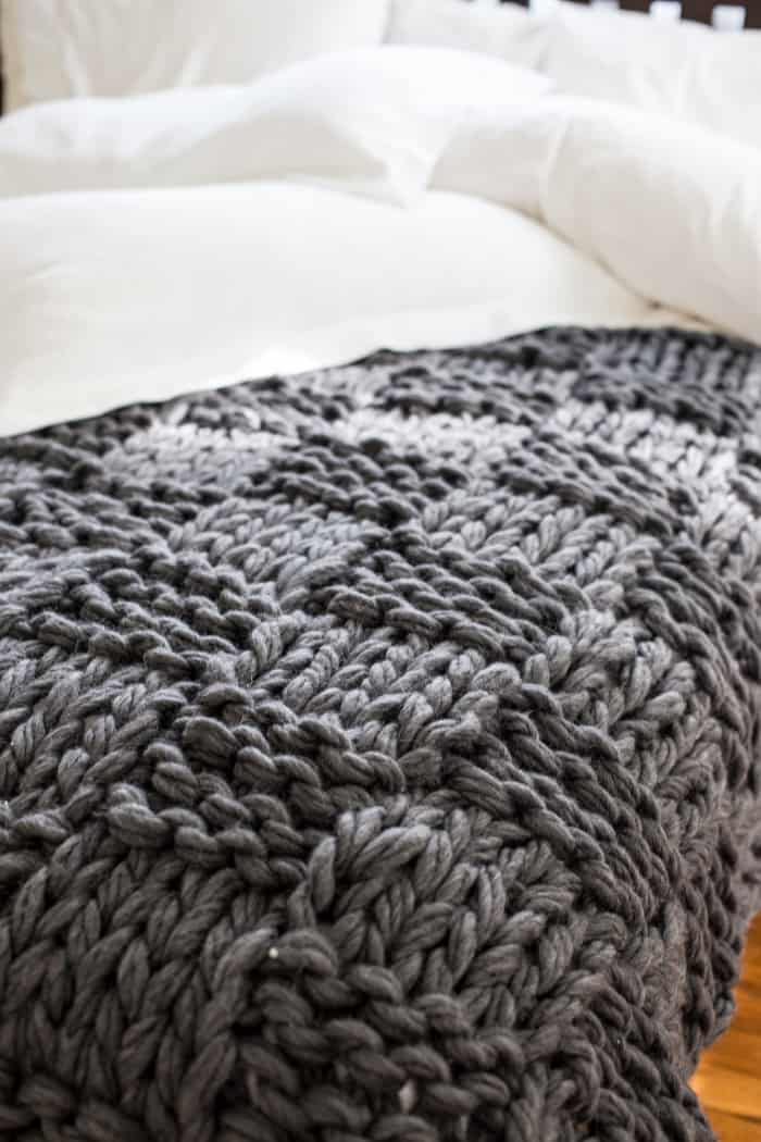 basket-weave-blanket-8069-700x1050