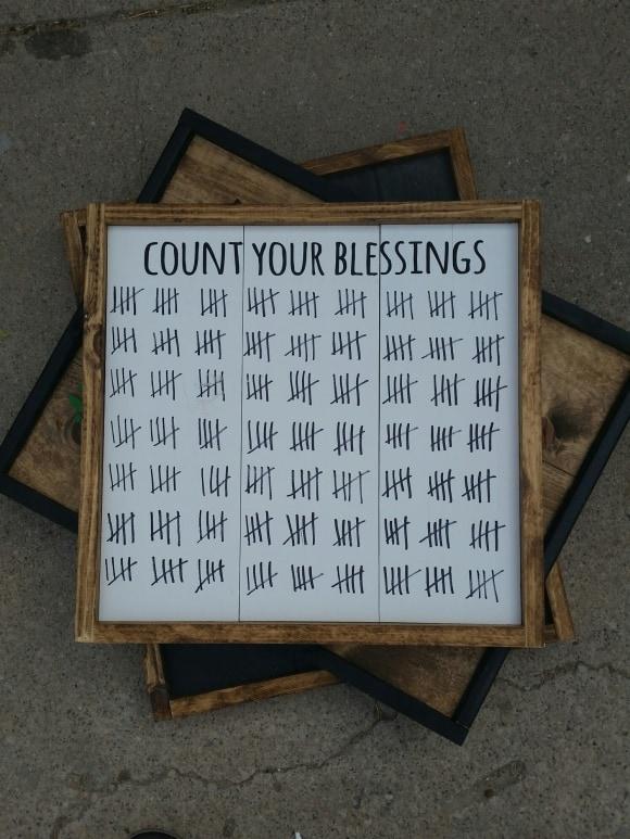 blessings-580x773